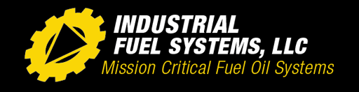 Fuel Oil Transfer Systems | Industrial Fuel Systems | Mission Critical Fuel Oil Systems | Pump Sets Logo